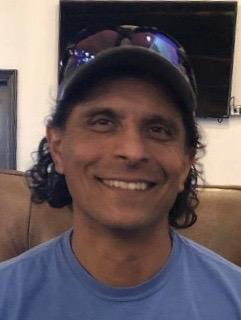 Trevor Da Silva