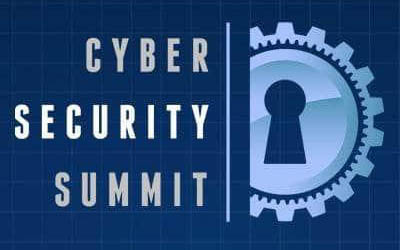 North East Annual Cybersecurity Summit – Family ReEntry