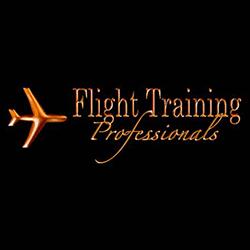 Flight Training Professionals