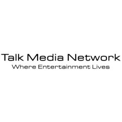 Talk Media Network