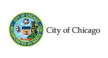 city-chicago