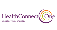 health-connect
