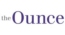 the-ounce