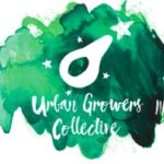 Urban Growers Collective