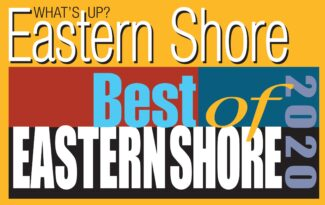 Best of Eastern Shore