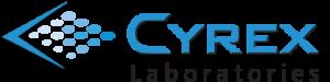 The Lymphocytemap