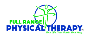 Full Range Physical Therapy- Royal