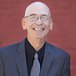 Ron Ruth, Keynote Speaker, Customer Experience Design Specialist and Creative Brainstorming Facilitator.