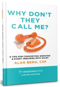 """""""Why Don't They Call Me?"""" Book Cover"""