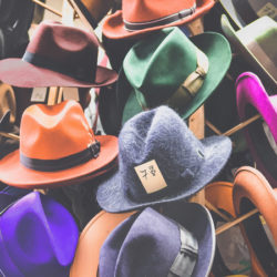customer experience: one style does not suit all