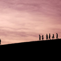 Company Culture Leaders Lead The Way