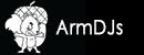 ArmDJs