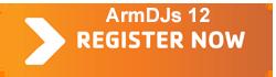 Register-Now-Button_ArmDJs