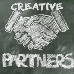 Creative Partners