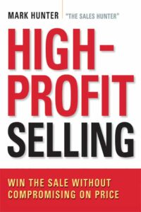 """Click to Purchase """"High Profit Selling"""" From Amazon."""