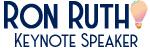 Ron Ruth