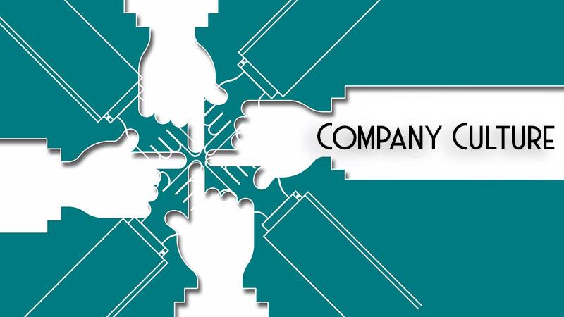 Joel Goldberg Company Culture