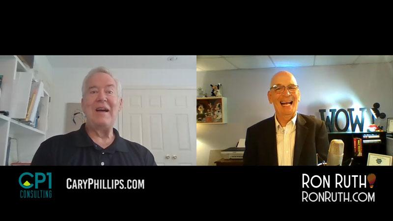 Cary-Phillips-Blog-Header