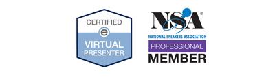 NSA Logos