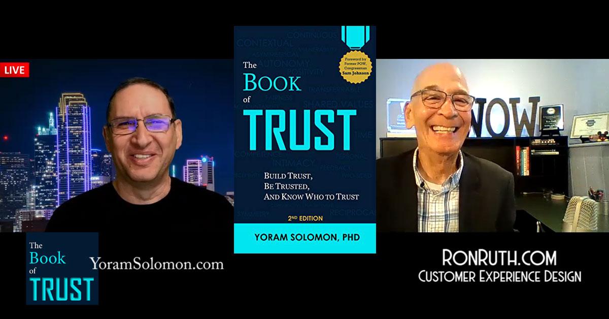 Yoram-Solomon-Blog-Featured