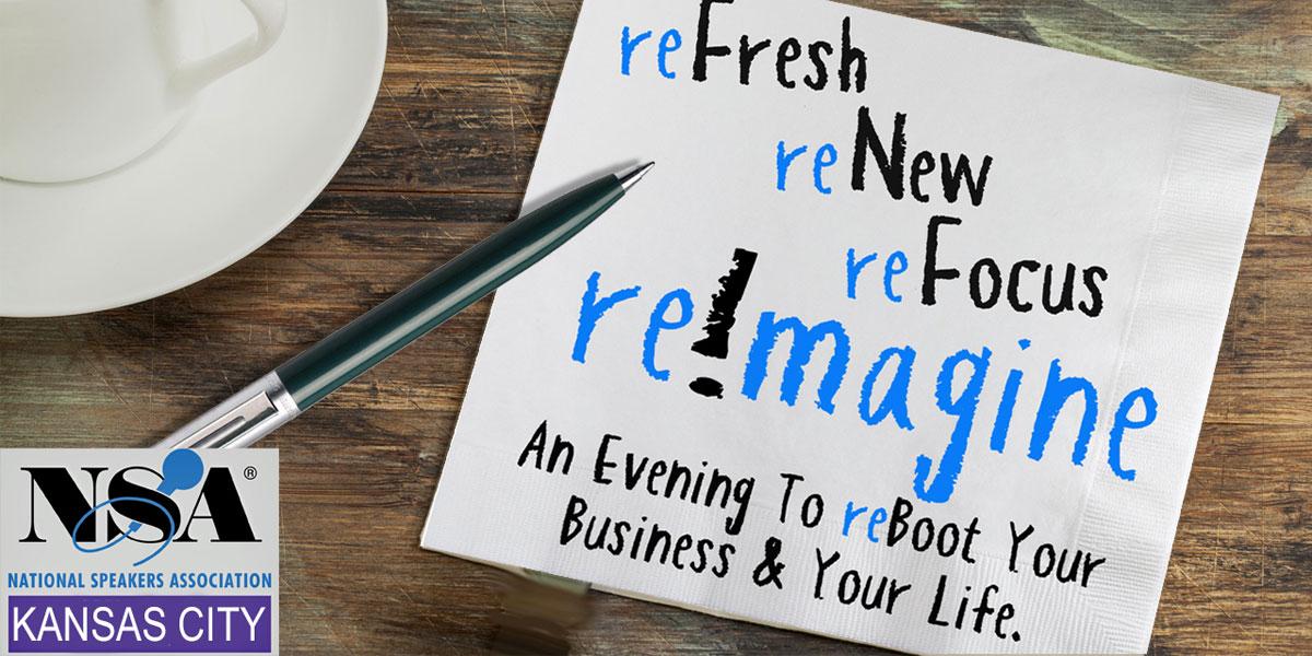 reImagine-Blog-Header