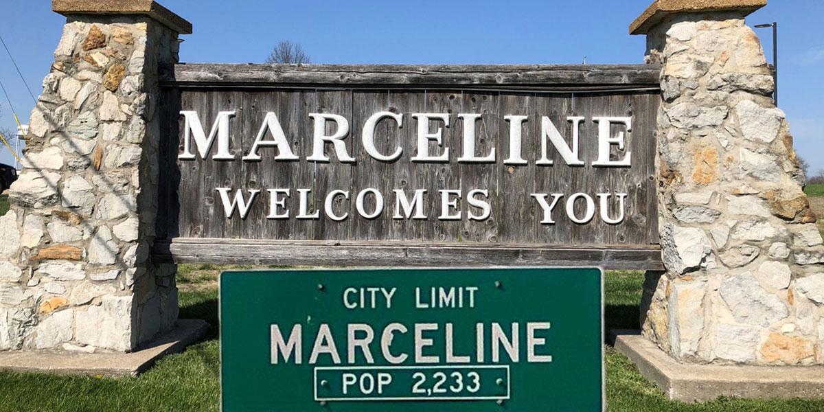 Marceline-Welcome-Sign-Blog-Header