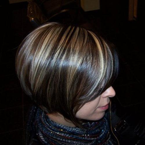 Highlights & Hair Color