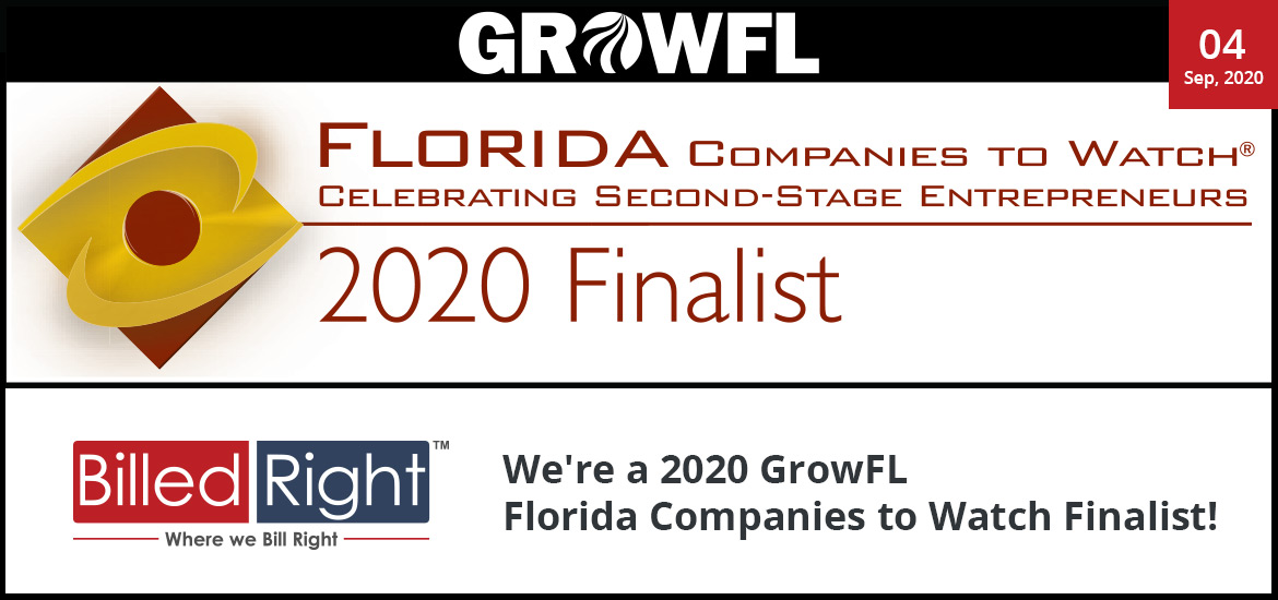 GrowFL-Florida-Companies-to-Watch-Finalist-news-and-events