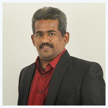 Leader-ship Team-Billed-Right-kalyan