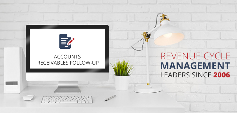 Accounts-Receivables-Follow-up-Billed-Right-img