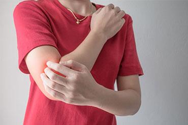 Allergy-brochure-image-Medical-Billing