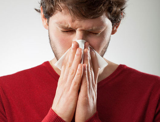 Allergy_images_Billed-Right-OUR-EXPERTISE