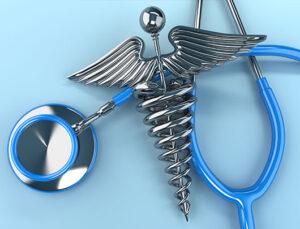 Authorization-Billing services
