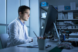 Medical_Coding_Medical billing florida