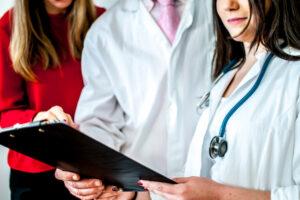Medical Authorizations
