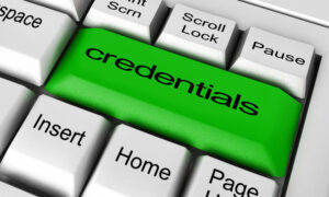 Medical Credentialing | Billed Right