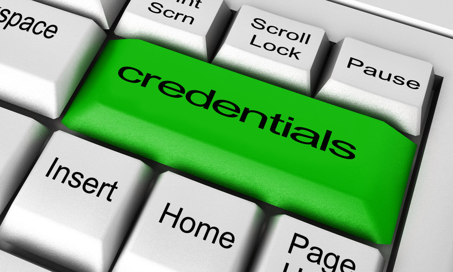 Medical Credentialing   Billed Right