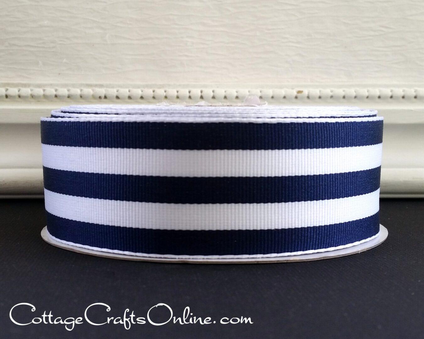 Carnival Navy white stripe 9 ol-001 8-17-2016 12-20-50 PM