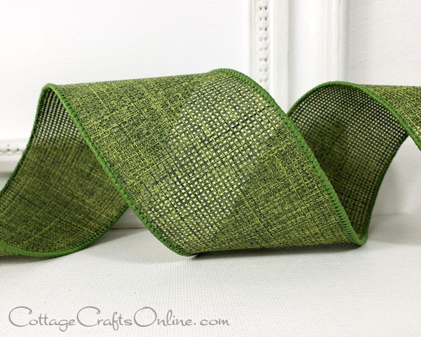 Merrit green moss 40 ol-006