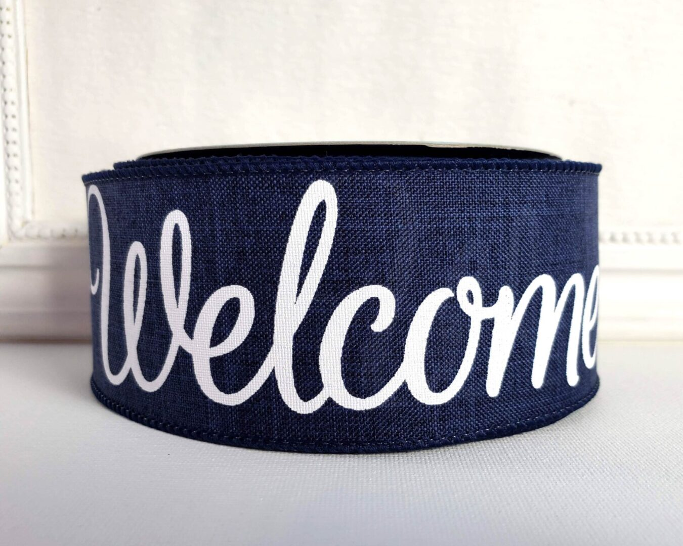 Navy welcome-008