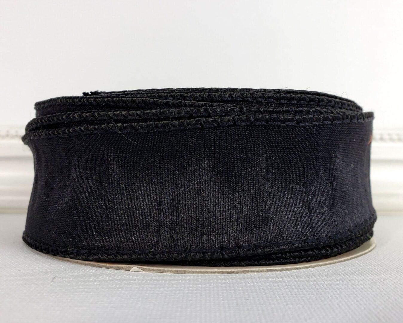 black anisha 9-003