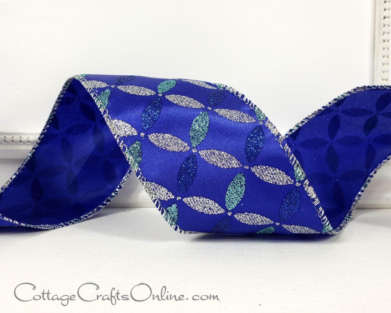 blue diamonds rr 40-008