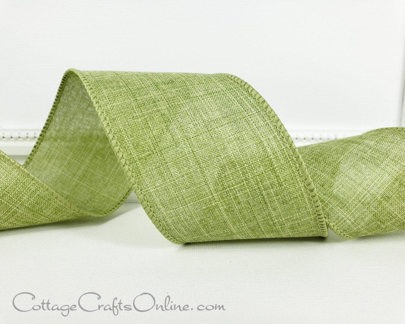green fern moss sage divinely royal cb 40