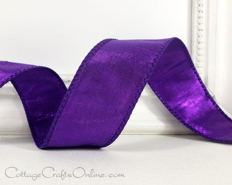 keeva purple 9 ol-007