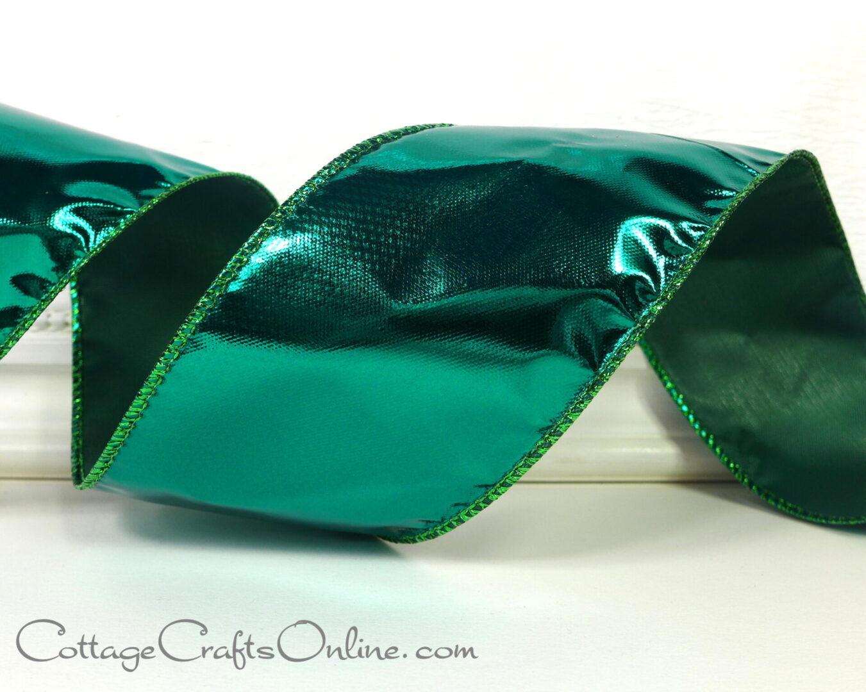 Patina Emerald 40 OL 116 216-001