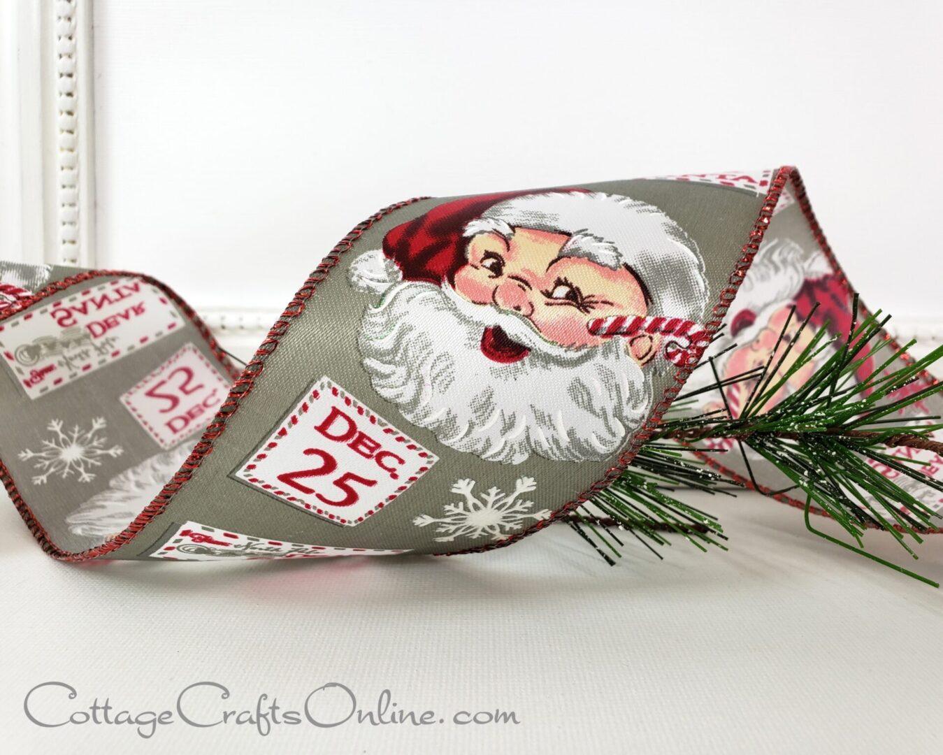 dear santa december 25th 40 cb-001