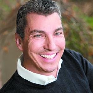 JLearn instructor, Rabbi Joseph H. Krakoff
