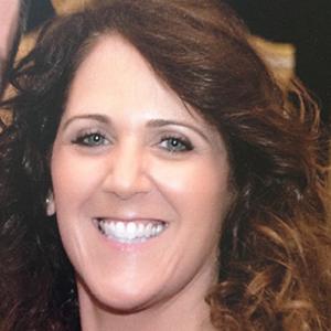 JLearn instructor, Rabbi Michele Faudem
