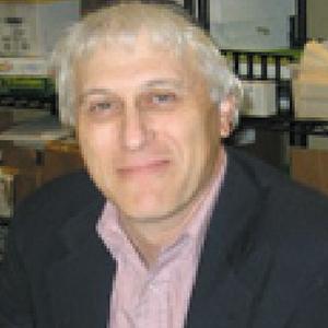 JLearn instructor, Rabbi Rod Glogower