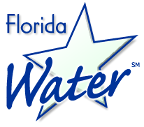 Florida Water Star Rich Miller Landscape